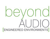 Beyond Audio Inc