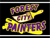 Forest City Painters Inc.