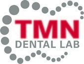 TMN Dental Lab