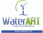Waterart Fitness International Inc