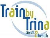 Train By Trina