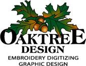 Oaktree Design