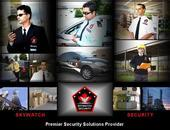Skywatch Security Services Inc.