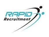 Rapid Recruitment