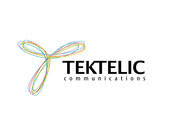 TEKTELIC Communications Inc