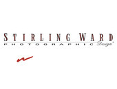 Stirling Ward Photographic Design