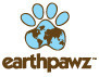 Earthpawz Inc.