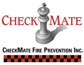 Checkmate Fire Prevention Inc