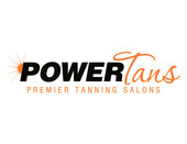 Power Tans