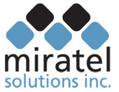 Miratel Solutions Inc