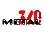 Metal 360