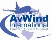 Avwind International Inc