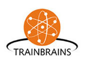 Trainbrains Ltd