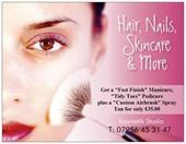 Kosmetik Beauty & Laser Clinic