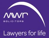 MWR Solicitors Llp