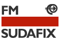 Fm Sudafix Group Ltd