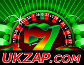 UKZap.com