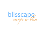 Blisscape