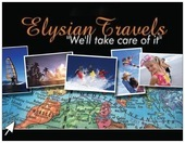 Elysian Travels