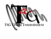 TAG Online Entertainment