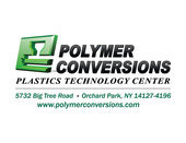 Polymer Conversions, Inc.