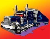 Adnan trucking service.Inc