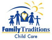 Family Traditions Child Care
