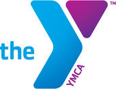 YMCA of The Palm Beaches