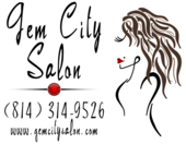 Gem City Salon