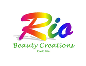 Rio Beauty Creations