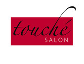 Touche Salon LLC