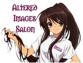 Altered Images Salon