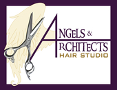 Angels & Architects Hair Studio
