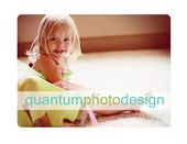Quantum Photo Design