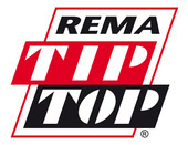 Rema Tip Top North America