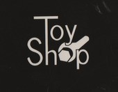 Toy Shop Toyota