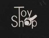 Toy Shop Toyota