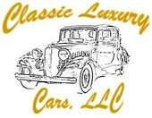 Classic Luxury Cars, LLC