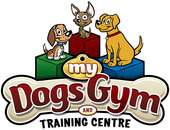 My Dogs Gym & Training Centre