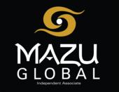 Mazu Global