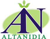 Altanidia Beauty Supplies Inc.
