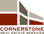Cornerstone Real Estate Service