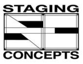 Staging Concepts Inc