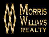 Morris Williams Corp