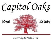 Capitol Oaks Real Estate