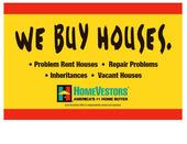 HomeVestors - We Buy Ugly Houses