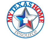 My Texas Home Resource