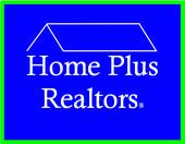 Home Plus Realtors