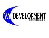 Virginia Development Enterprises, Inc
