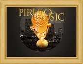 Pirulo Music Promotions, Inc
